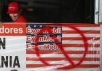 VENEZUELA-US-OIL-PDVSA-EXXON MOBIL