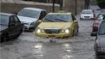 athens flood