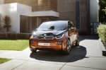 bmw_i3_concept_coupe_front_three_quarters