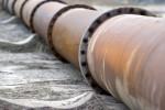 pegasus-oil-spill