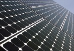 solarpvpanels.jpg.650x0_q85_crop-smart