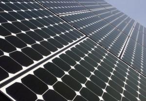 solarpvpanels.jpg.650x0_q85_crop-smart