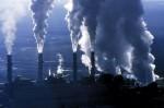 Ανθρακας2