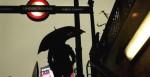 σιδηρόδρομος Λονδίνο