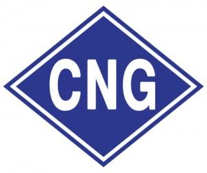 1.-CNG_logo