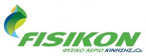 3.-fisikon-logo