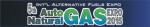 5η AutoGAS & Natural GAS Expo