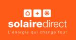 zoom_69165SD nouvelle signature FR +  Blanc sur fond orange