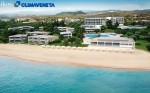 Hotel_Ikos_Olivia_Climaveneta