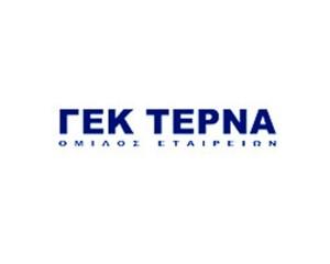 gek_terna