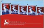 Zastave oglas crop