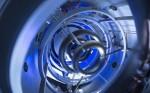 cfr-compact-fusion-reactor