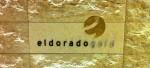 eldorado-44