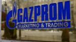 logo-gazprom.si