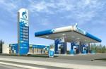 minale-tattersfield-gazprom-00-20130710135511y