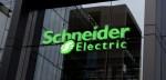 schneider-electric-rolle