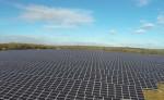 southwick-solar-park