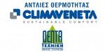 Delta_Climaveneta