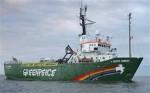 greenpeace_2677516b