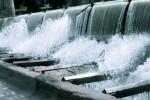 υδροηλεκτρικό