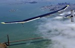 Solar-Impulse-2-Around-the-world-without-fuel