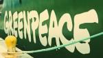 greenpeace_boat