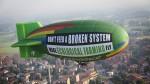 greenpeace_farmingzeppelin800