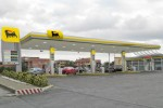 wpid-eni-oil-station-jpg