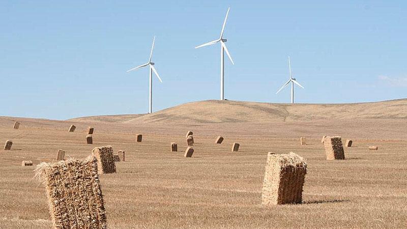 965×450-australia_renewableenergywind800