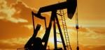 Balkans Oil & Gas
