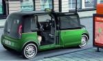 VW-Milano-Taxi-EV2