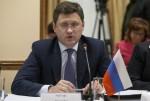 images-Russian-Energy-Minister-aleksandr-novak-jpg20141222142721