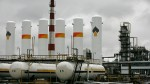 rosneft-exxonmobil-move-forward-on-4-arctic-projects.si