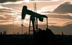 fracking-national-_2641250a