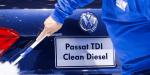 VW-CRISIS