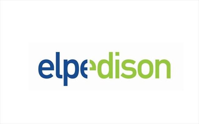 elpedison-logo-dt