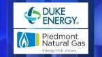 10-26-15-Duke-Energy-Piedmont-Natural-Gas-jpg