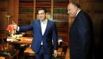 Tsipras-Soukri-938x535