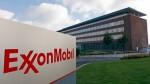 exxonmobil.si_