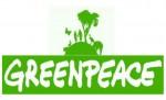 greenpeace-logo_0_0_0_0_0