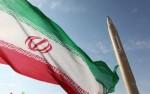 iran_1.medium