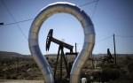 petrelaio-aerio-fracking