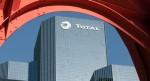 total headquarters paris logo