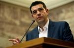 tsipras_88