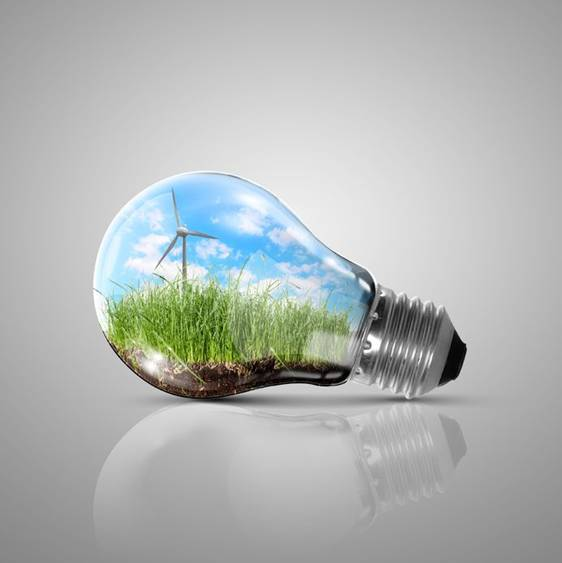 Σταθάκης: Εξοικονόμηση ενέργειας έως 20% τα επόμενα χρόνια