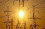δίκτυα-ηλεκτρισμού