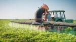 ζιζανιοκτόνο Roundup