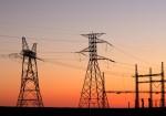 ηλεκτρικη ενεργεια