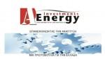 a-energy_F552