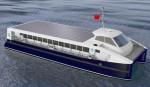 electric_ferry_jposl